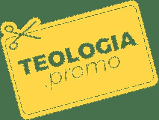TEOLOGIA.promo