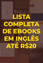 """eBooks"