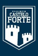 Projeto Castelo Forte: eBooks